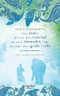 [Per J. Andersson: Vom Inder, der auf dem Fahrrad bis nach Schweden fuhr um dort seine große Liebe wiederzufinden]