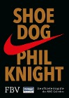 [Phil Knight: Shoe Dog]