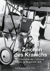 [Günther Ott, Joachim Wachtel: Im Zeichen des Kranichs]