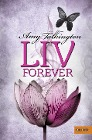 [Amy Talkington: Liv, Forever]