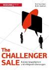 [Matthew Dixon, Brent Adamson: The Challenger Sale]