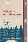 [Monique van den Heuvel: styleguide Amsterdam]