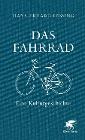 [Hans-Erhard Lessing: Das Fahrrad]