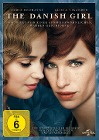 [The Danish Girl]