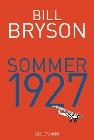 [Bill Bryson: Sommer 1927]