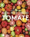 [Jenny Linford: Tomate]