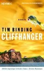 [Tim Binding: Cliffhanger]