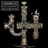 [Unheilig: Best of Unheilig 1999-2014]