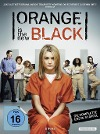 [Orange is the New Black - 1. Staffel]