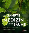 [Erwin Thoma, Maximilian Moser: Die sanfte Medizin der Bäume]