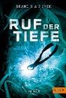 [Katja Brandis, Hans-Peter Ziemek: Ruf der Tiefe]
