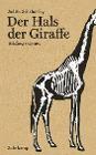 [Judith Schalansky: Der Hals der Giraffe]