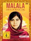 [Malala: Malala - Ihr Recht auf Bildung (DVD)]