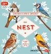 [Cynthia D'Aprix Sweeney: Das Nest]