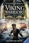 [Richard Dübell: Viking Warriors 01: Der Speer der Götter]