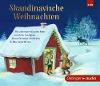 [Skandinavische Weihnachten (4 CD)]
