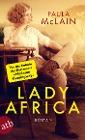 [Paula Mclain: Lady Africa]