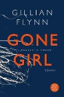 [Gillian Flynn: Gone Girl - Das perfekte Opfer]