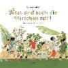 [Gerda Muller: Jetzt sind auch die Kirschen reif!]