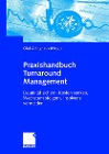 [Praxishandbuch Turnaround Management]