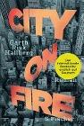 [Garth Risk Hallberg: City on Fire]