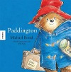 [Michael Bond: Paddington]