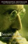 [Bruce Schneier: Secrets and Lies: Digital Security in a Networked World]