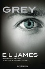 [E L James: Grey - Fifty Shades of Grey von Christian selbst erzählt]