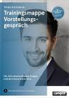 [Christian Püttjer, Uwe Schnierda: Trainingsmappe Vorstellungsgespräch]