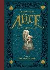 [Lewis Carroll: Alice im Wunderland]