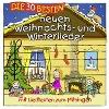 [S. Sommerland: Die 30 besten neuen Weihnachts- und Winterlieder]