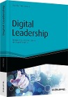 [Digital Leadership]