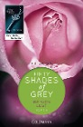 [E L James: Shades of Grey 03. Befreite Lust]