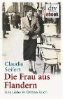 [Claudia Seifert: Die Frau aus Flandern]