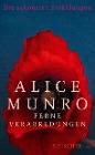[Alice Munro: Ferne Verabredungen]