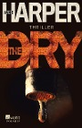 [Jane Harper: The Dry]