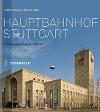 [Ulrike Seeger, Rose Hajdu: Hauptbahnhof Stuttgart]
