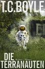 [T. C. Boyle: Die Terranauten]