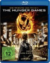 [Die Tribute von Panem - The Hunger Games]