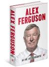 [Alex Ferguson: Meine Autobiografie]