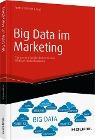 [Torsten Schwarz: Big Data im Marketing]