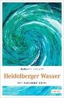 [Hannah Corvey: Heidelberger Wasser]