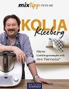 [Kolja Kleeberg: Kolja Kleeberg - Meine Rezepte]