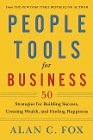 [Alan Fox: People Tools for Business]
