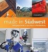 [Felicitas Wehnert: Made in Südwest]