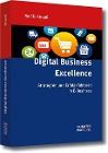 [Ralf E. Strauß: Digital Business Excellence]
