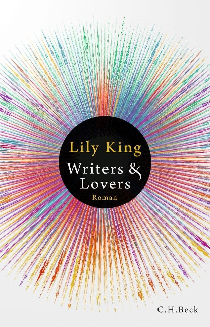 Writers & Lovers