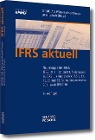 [IFRS aktuell]