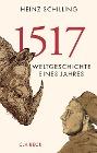 [Heinz Schilling: 1517]
