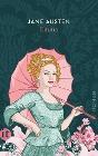 [Jane Austen: Emma]
